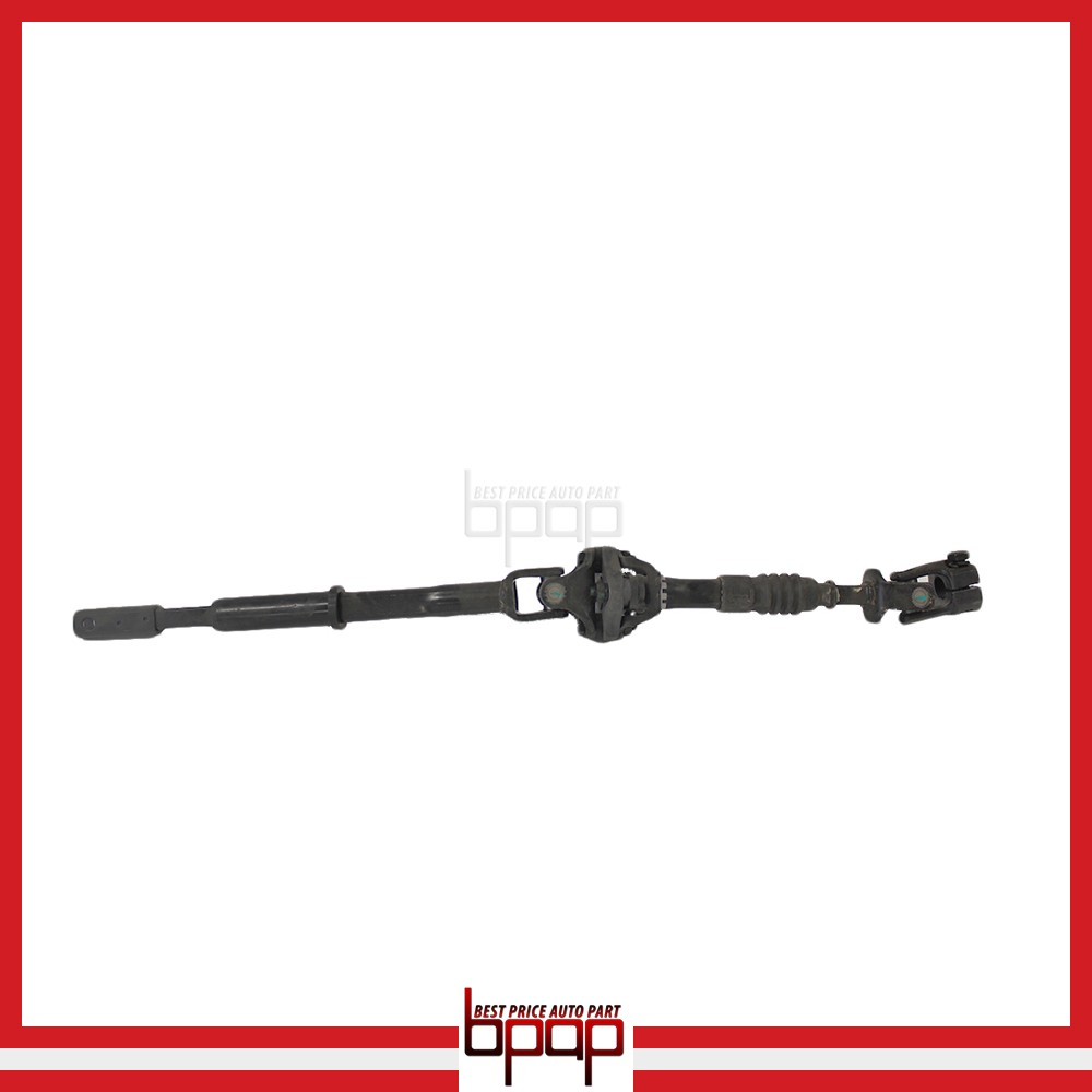 Jcda on 1996 Dodge Dakota Wiper Linkage