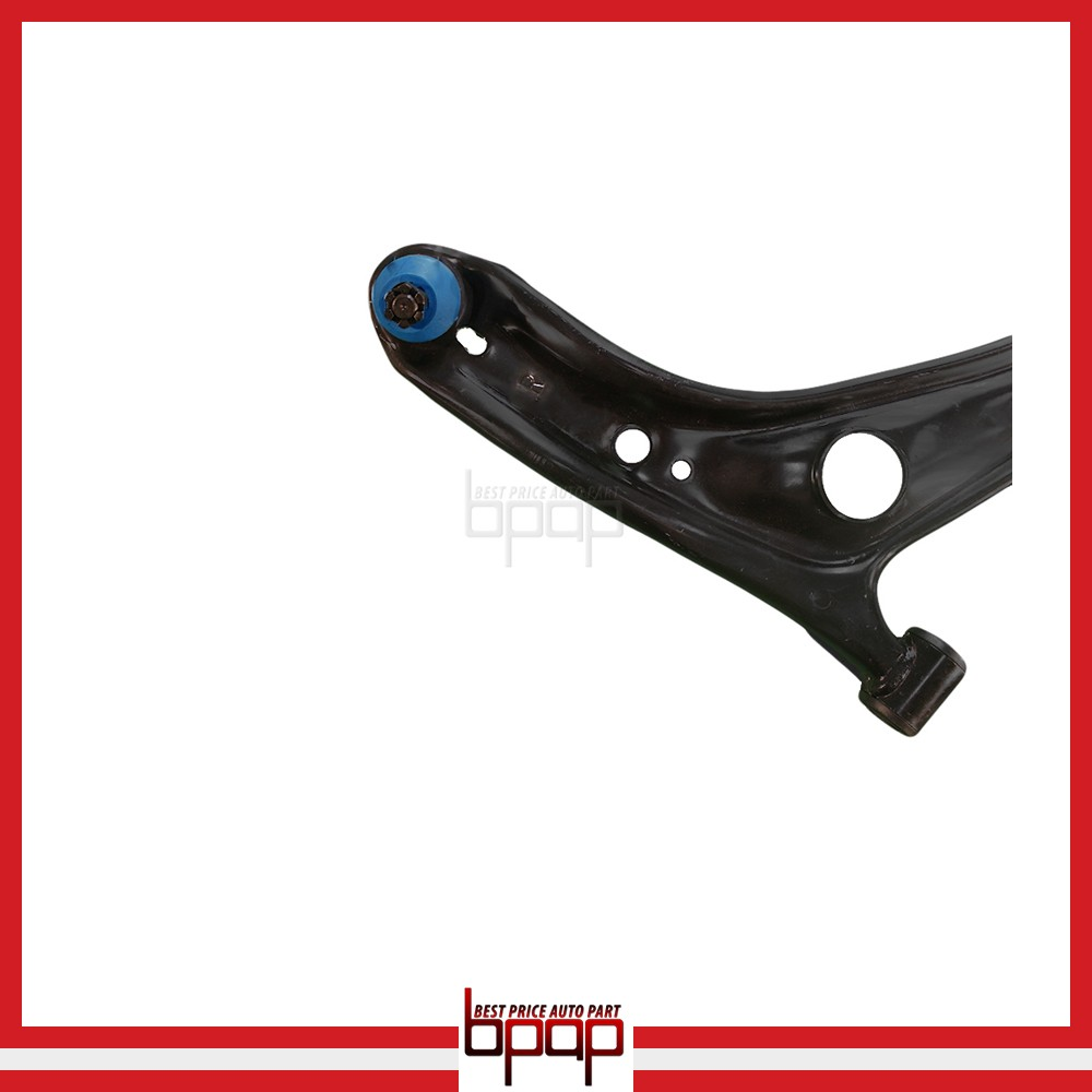 Toyota Celica 1994 1999 Front Lower Ball Joint: Front Right Lower Control Arm And Ball Joint Assembly