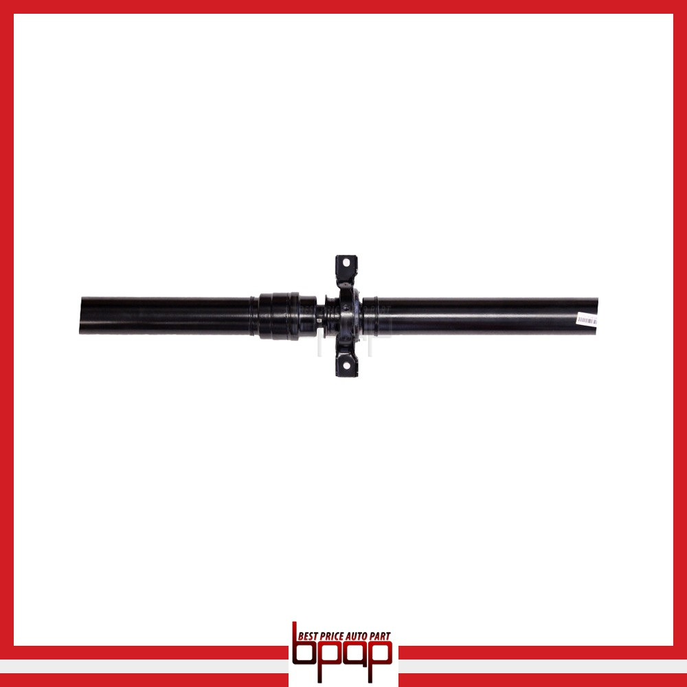 Rear Propeller Drive Shaft For ACURA MDX 2003-2008