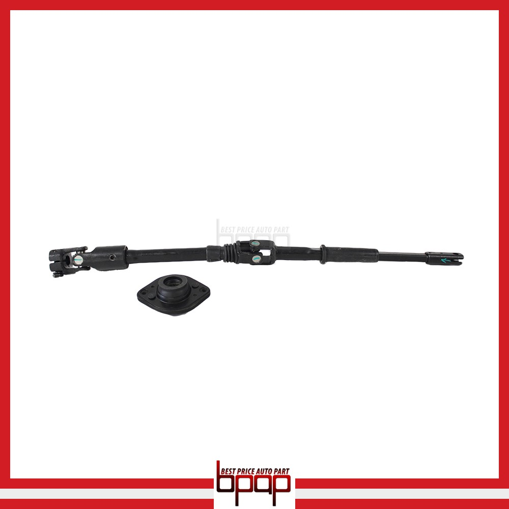 Jcda on 1991 Dodge Dakota Wiper Linkage