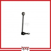 Stabilizer Sway Bar Link Kit - Front Right - SL3006