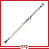 Rear Propeller Drive Shaft Assembly - DSED09