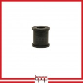 Stabilizer Sway Bar Bushing Left or Right- SBCA03