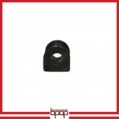 Stabilizer Sway Bar Bushing Left or Right- SBCA08