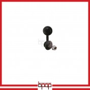 Stabilizer Sway Bar Link Kit - Front Right - SLCI01