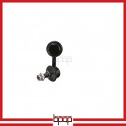 Stabilizer Sway Bar Link Kit - Front Left - SLCI02