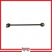 Stabilizer Sway Bar Link Kit - Front Left - SLES98