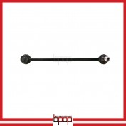 Stabilizer Sway Bar Link Kit - Front - SLRA01