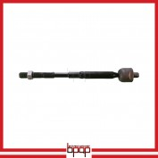 Tie Rod End - Front Inner - TICO03