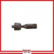 Tie Rod End - Front Inner - TI4R96