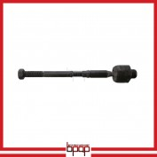 Tie Rod End - Front Inner - TLC011