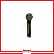 Tie Rod End - Front Outer - TOTA05
