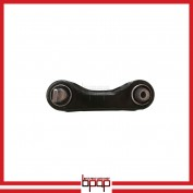 Control Arm  - Rear Left Lower Forward - LRMI95