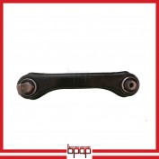 Control Arm  - Rear Left Upper - TRC094