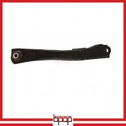 Control Arm  - Rear Left Upper - TRGA94