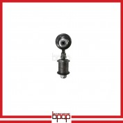 Stabilizer Sway Bar Link Kit - Front - SLOU03