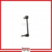 Stabilizer Sway Bar Link Kit - Front Left - SL3005