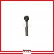 Tie Rod End - Front Outer - TOCA96