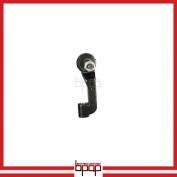 Tie Rod End - Front Left Outer - TOLI05