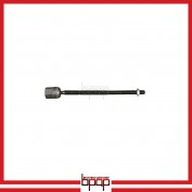 Tie Rod End - Front Inner - TINE95