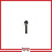 Tie Rod End - Front Outer - TOCA07