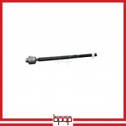 TIE ROD END - Front Inner - TI1507