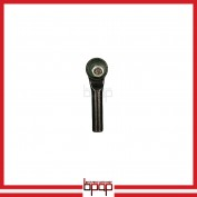 TIE ROD END - Front Outer - TOES02