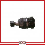 Ball Joint - Front Upper - BJ4R96