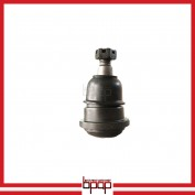 Ball Joint - Front Upper - BJRA94