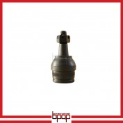 Ball Joint - Front Lower - BJRA99