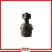Ball Joint - Front Lower - BJGC93