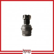 Ball Joint - Front Lower - BJCH84