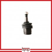 Ball Joint - Front Lower - BJ3006