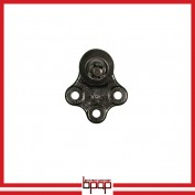 Ball Joint - Front Lower - BJRE97
