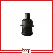 Ball Joint - Front Upper - BJTB02