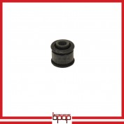 Spindle Bushing Left or Right- BSCA03
