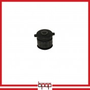Spindle Bushing Left or Right- BSCA04