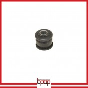 Spindle Bushing Left or Right- BSCA12