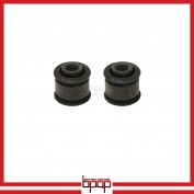 Spindle Bushing Left or Right- BSCAD6