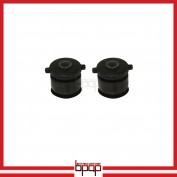 Spindle Bushing Left or Right- BSCOD5