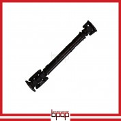 Front Propeller Drive Shaft Assembly - DSDI03