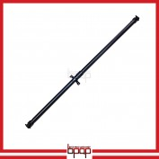 Rear Propeller Drive Shaft Assembly - DSEL03