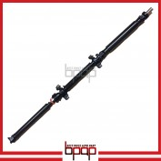 Rear Propeller Drive Shaft Assembly - DSHI01