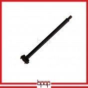 Front Propeller Drive Shaft Assembly - DSX508
