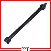 Front Propeller Drive Shaft Assembly - DSX511