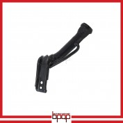 Fuel Tank Filler Neck - FN4R90