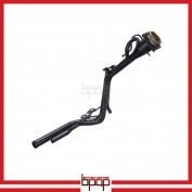 Fuel Tank Filler Neck - FNAC00