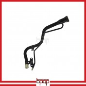 Fuel Tank Filler Neck - FNAC94