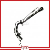 Fuel Tank Filler Neck - FNAV00