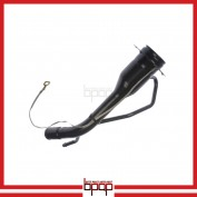 Fuel Tank Filler Neck - FNB301